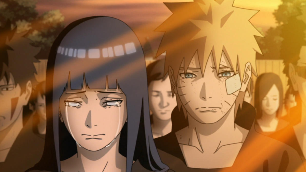 Naruto and hinata at nejis funeral by weissdrum on deviantart naruto and hinata at nejis funeral by weissdrum voltagebd Images