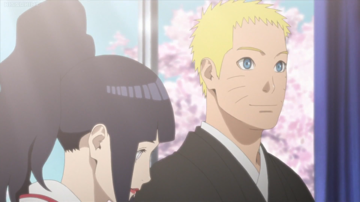 Naruto and hinata getting married 2 by weissdrum on deviantart naruto and hinata getting married 2 by weissdrum voltagebd Images