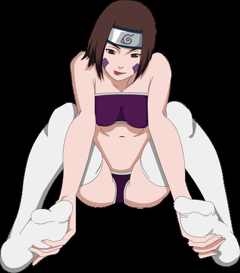 pantirs-haory-rin-from-naruto-hentai-nude-women