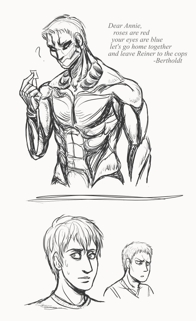 Shingeki no Kyojin(Attack on Titan) - Page 6 Poor_reiner_by_tobi_chanscookie-d6nhm1v