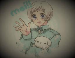 APH: Moi