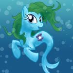 Sea-Pony