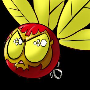 GiantMosquito's Profile Picture