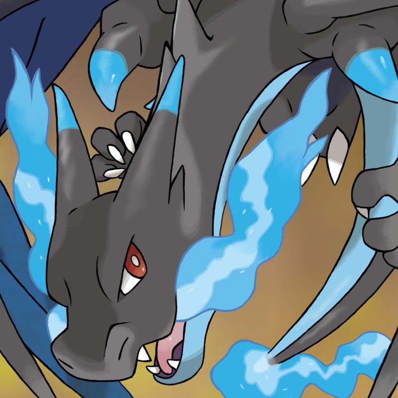 Pokemon Y Mega Blastoise Card Images | Pokemon Images