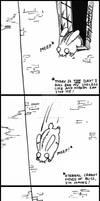 LSM Comic Strip - Suicide 1
