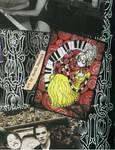 Dresden Dolls Songbook