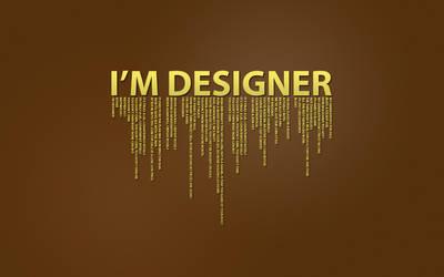 WebDesign  Graphic by lajonard