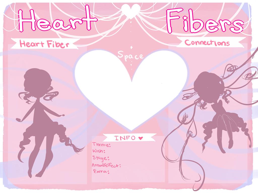 16-07-21 Heart Fiber Myo Application WIP by SmexyViButt