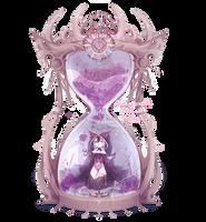 [CLOSED] Broken Timekeeper | Fairy Vials