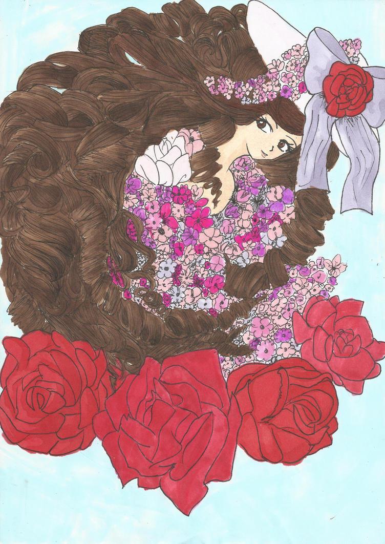 katarina ros
