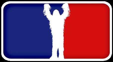Star Wars Major League Series: Chewbacca by MaxMVP