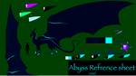 Abyss reference sheet 2016 OLD