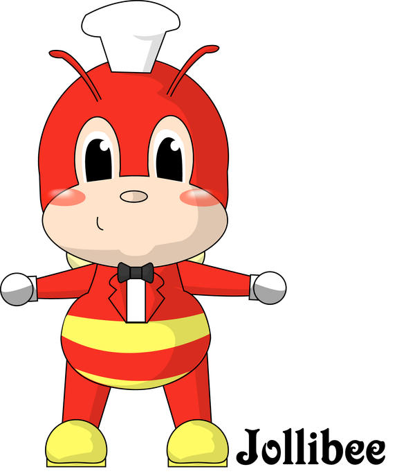 policies of jollibee Jollibee foods corporation (pse: jfc) is the parent company of jollibee a fast-food restaurant chain based in the philippines among jfc's.
