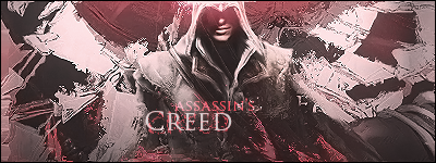 Assassin__s_Creed_Signature_by_Akros991.
