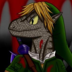 raptorthekiller's Profile Picture