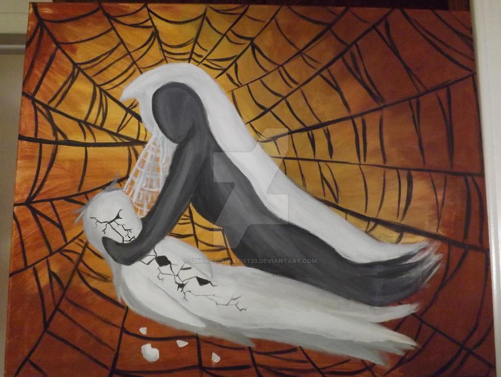 Til Death by unknown-artist23