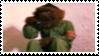 Moneyman stamp by Random-Chan112