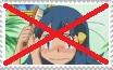 Stamp Anti Dawn by Kawaii-Nekochara