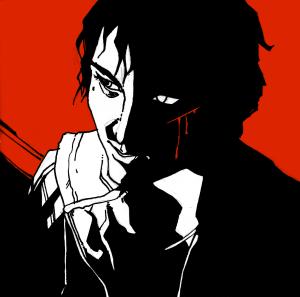 0079's Profile Picture