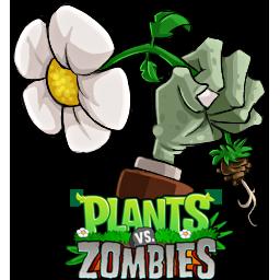 Plants vs Zombie  Plants vs  Zombies v4 9 2 Apk SD Data