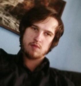 Mytago's Profile Picture