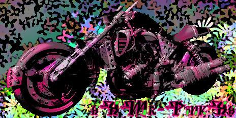 flowers-machines-fluterbyes by xXMr-PinkXx