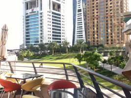 Jumeirah Lakes Towers (03)