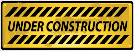 Under-construction-vector-sign6 by XandImus