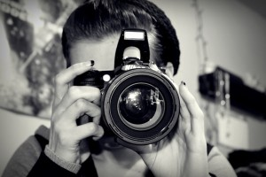 yguleva's Profile Picture