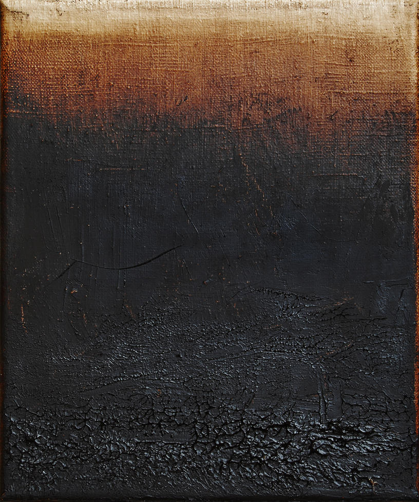 Umber burnt by StephanusEmbricanus