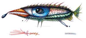 Eyefish 2007