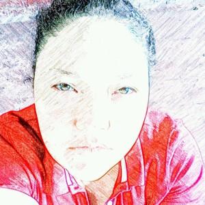 Ester-Parrilla's Profile Picture