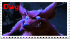 Dag Stamp by Nukarulesthehouse1