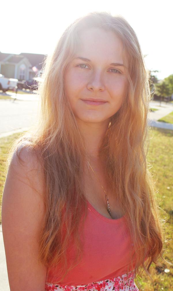 NatPal's Profile Picture