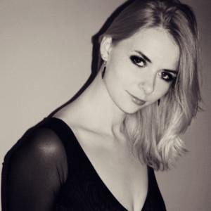 anioblica's Profile Picture