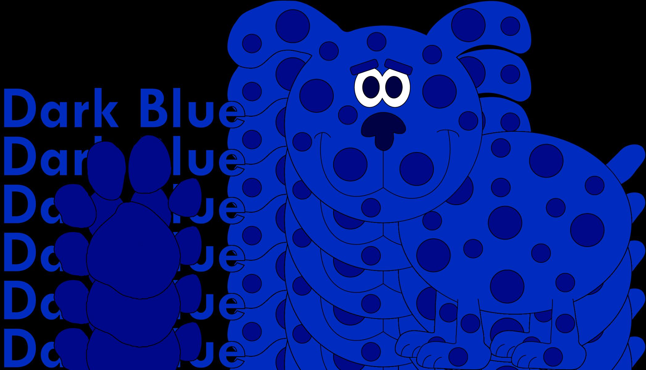 blues clues fanclub deviantart
