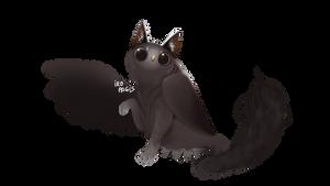 Auction [OPEN] Meowl