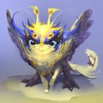 [CLOSED] Moth Meowl