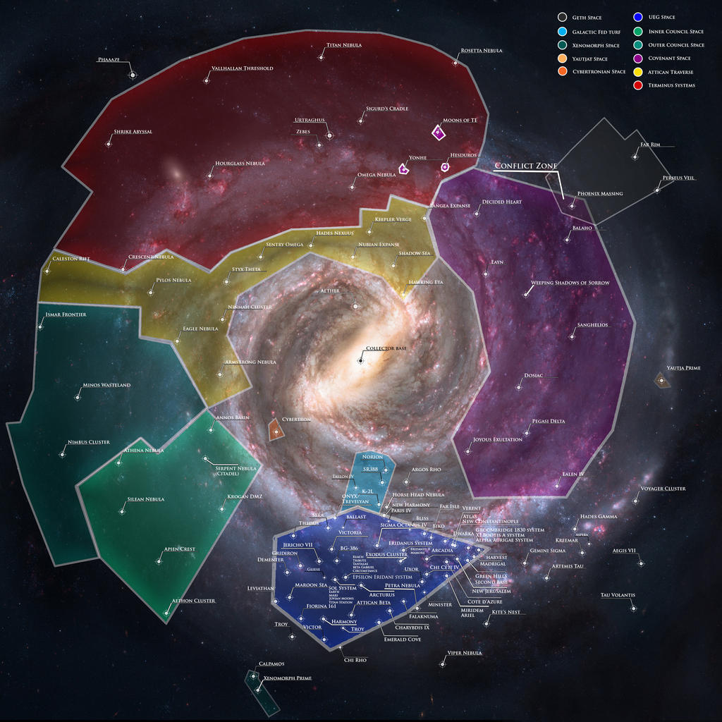 amalgamation galaxy map (vindicates only edition) by amalgamation. amalgamation galaxy map (updated) by amalgamation on deviantart