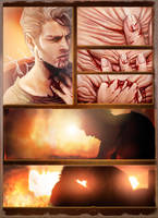 BDB, PAGE 24 by Hallowing