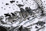 57th Airborne Tiger Squadron