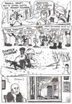 PsjK Comic 23