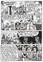 PsjK Comic 25 by tuomaskoivurinne