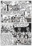 PsjK Comic 25