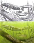 Collab: Carboniferous Oz