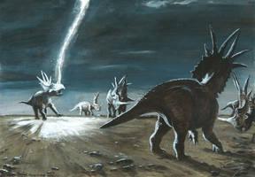 Horns23: Rubeosaurus