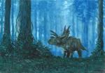 Horns28: Xenoceratops