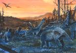 Horns30: Bravoceratops