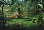 Horns31: Judiceratops