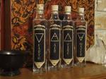 Alchemy Bottle Set by Spoon333